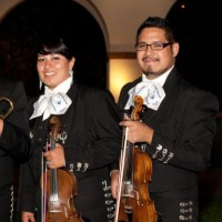 Mariachi Corazon Angelino - Mariachi Band in Bell, California