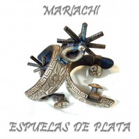 Mariachi Espuelas De Plata - Bands & Groups in Cleburne, Texas