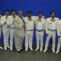 Mariachi Internacional de Marlo Ponce - Sound Technician in Stamford, Connecticut