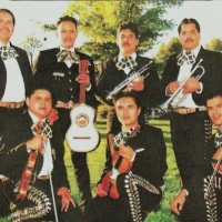 MARIACHI INTERNACIONAL LOS GALLOS - Mariachi Band in Redding, California