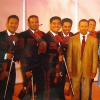 Mariachi Los Palmeros - Mariachi Band in Indio, California