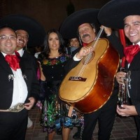 Mariachi Malibu - Mariachi Band in Redondo Beach, California