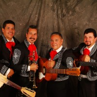Mariachi Mexico - World Music in Everett, Washington