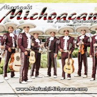 Mariachi Michoacan - Mariachi Band / World Music in Dallas, Texas