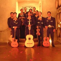 Mariachi Oro de California - Mariachi Band in Oakland, California