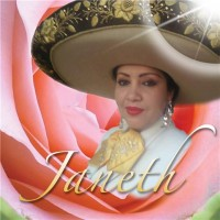 Mariachi Oro Y Plata De Janeth - World Music in Wellington, Florida
