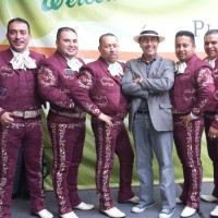 Mariachi Perla Tapatia - Bands & Groups in South Houston, Texas