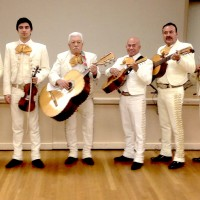 Mariachi Sacramento - Mariachi Band in Antioch, California
