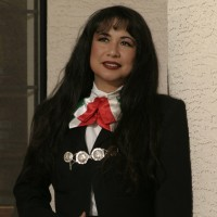 SOLO MARIACHI PERFORMANCE - Singer/Songwriter in Las Vegas, Nevada