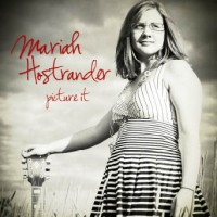 Mariah Hostrander - Christian Band in Jersey Shore, Pennsylvania