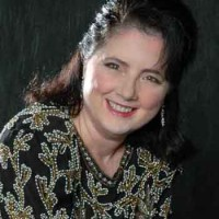 Mariah Picot - Singing Pianist in Plano, Texas