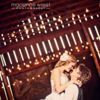 Marianne Wiest Photography - Event Services in Moscow, Idaho