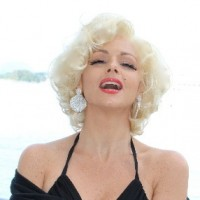 Marilyn Monroe Las Vegas - Actress in Forest Grove, Oregon