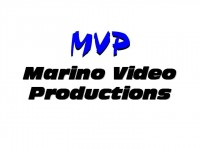 Marino Video Productions - Videographer in Alton, Illinois