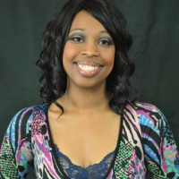 Marion Bailey Actress - Voice Actor in St Louis, Missouri