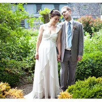 Marisa Taylor Photography - Wedding Photographer in Baltimore, Maryland