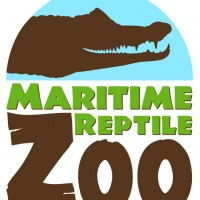 Maritime Reptile Zoo - Children's Party Entertainment in Halifax, Nova Scotia