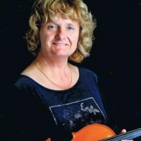 Marjorie's Violin Studio, LLC - Violinist in Waukee, Iowa