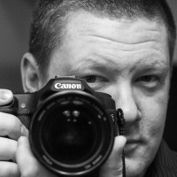 Mark Alberts Photography - Portrait Photographer in Paris, Texas
