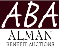 Mark Alman, Professional Auctioneer - Auctioneer in ,