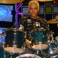 "Mark ""One"" Holland - Drummer in Glendale, California"