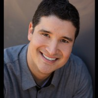Mark Rios Productions - Actor in Rogers, Arkansas