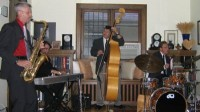 Mark Yannie Live Music, LLC - Jazz Band in Stillwater, Minnesota