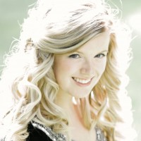 Marla Moore, soprano - Wedding Singer in Sterling Heights, Michigan