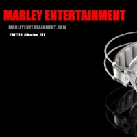 Marley Entertainment - Wedding DJ in Germantown, Maryland