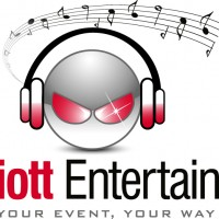 Marriott Entertainment - Wedding DJ in Provo, Utah