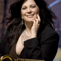 Marsha Heydt and the Project of Love - Latin Jazz Band in Traverse City, Michigan
