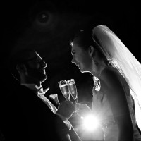 Marta Photography - Wedding Videographer in Asheville, North Carolina