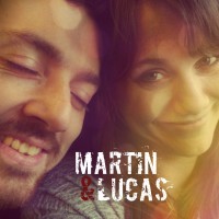 Martin & Lucas - Acoustic Band in Centereach, New York
