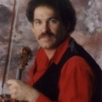 Martin Shaw - Electric Violinist - Chamber Orchestra in Escondido, California