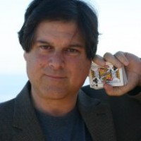MartyG, Magician - Magic in Rancho Palos Verdes, California