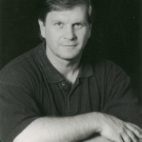 Marvin Murphree - Narrator in Oklahoma City, Oklahoma