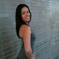 Mary E. Zumba Fitness Instructor - Dance Instructor in Santa Barbara, California
