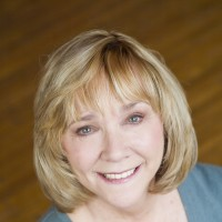 Mary Faktor - Leadership/Success Speaker in Lakewood, Ohio