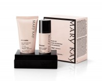 Mary Kay Independant Beauty Consultant