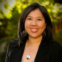 Mary Liu | Speaker | Women Empowering Women Int'l - Business Motivational Speaker in Berkeley, California
