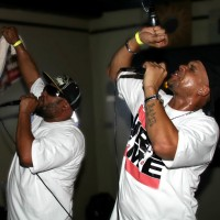 Maryville City Boiz - Hollywood & Dirty D - Rap Group in Knoxville, Tennessee