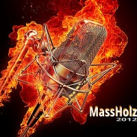 MassHolz - Rap Group in Providence, Rhode Island