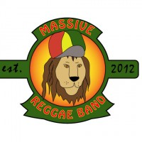 MASSIVE Reggae Band - Beach Music in Pottsville, Pennsylvania
