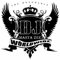 Masta Zee Entertainmnet - Mobile DJ in Dover, New Jersey