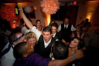 Masters of Ceremony Entertainment & Lighting - Mobile DJ in Lancaster, California
