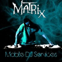 Matrix Mobile DJ Services - Wedding DJ in Wichita, Kansas