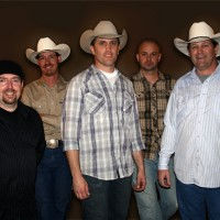 Matt Bigler and the Hillbilly Sophisticates - Country Band in Glendale, Arizona