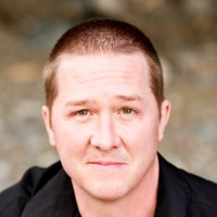 Matt Grant - Voice Actor in Bellingham, Washington