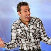 Matt Gumm - Comedy Show in Branson, Missouri