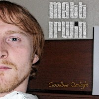 Matt Irwin - Solo Musicians in Carbondale, Illinois